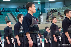 65th All Japan KENDO Championship_478