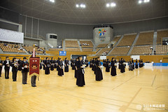 56th All Japan Women's KENDO Championship_344