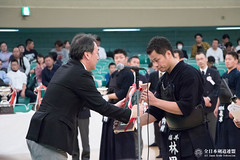 65th All Japan KENDO Championship_472