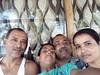 38005739402_0de768fc88_t