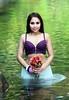 37620993362_7325ea73be_t