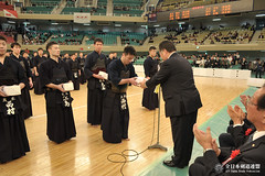 64th All Japan KENDO Championship_699