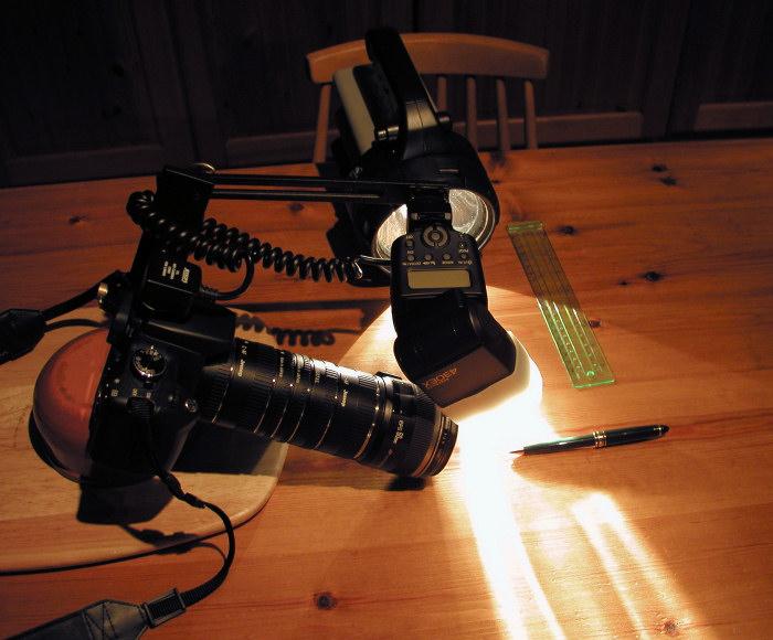 IMAGE: http://static.flickr.com/45/105946852_65740d165a_o.jpg