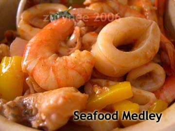 seafood_medley
