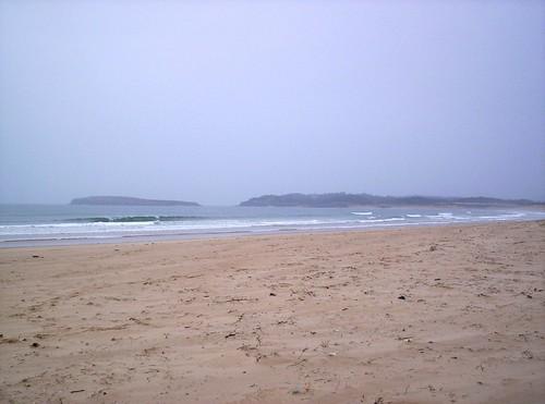 109276799 bd126d6535 Las olas de hoy Martes, 7 de Marzo de 2006  Marketing Digital Surfing Agencia