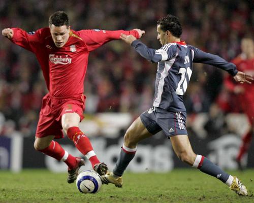 Liverpool_vs_SLB-08_03_06__foto4