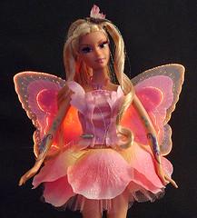 barbie.1