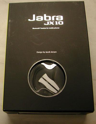 jabra_jx10_a