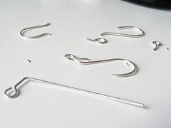 earwire01