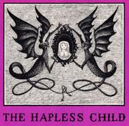 Hapless Child