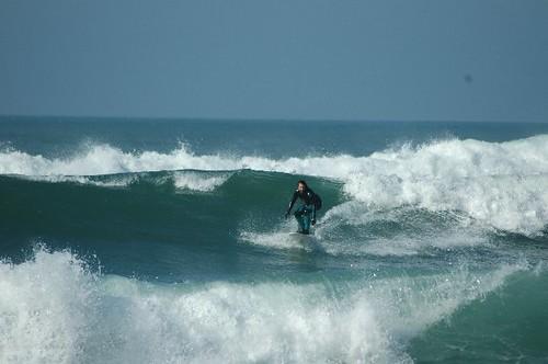 113367357 694b15959c Impresas para la eternidad  Marketing Digital Surfing Agencia