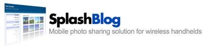 splashblog