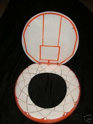 NBA seat open
