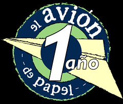 avion1año