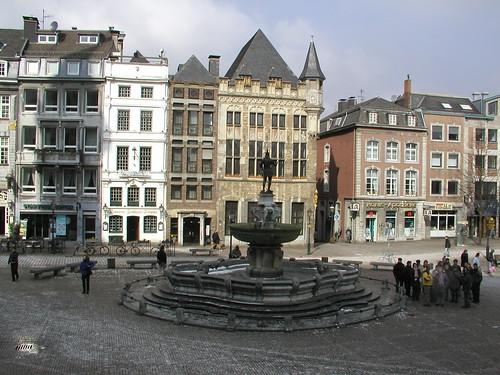 Cologne & Aachen 093