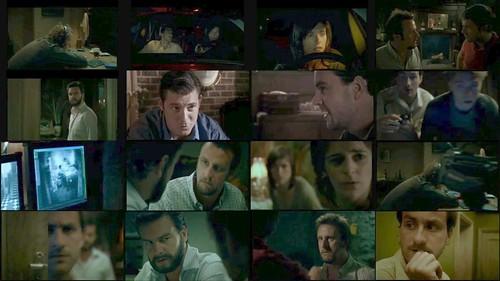 Parelvissers aflevering 5 trailer
