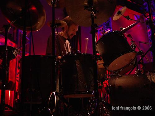 Tom Surgal