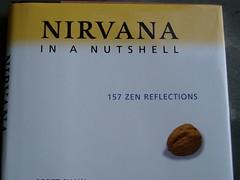 20060329Nirvana in a Nutshell