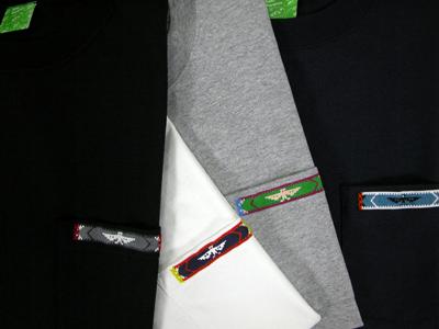 geuknewtshirts2