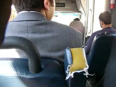 gypsy bus 3.30.06