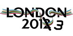 London 2013