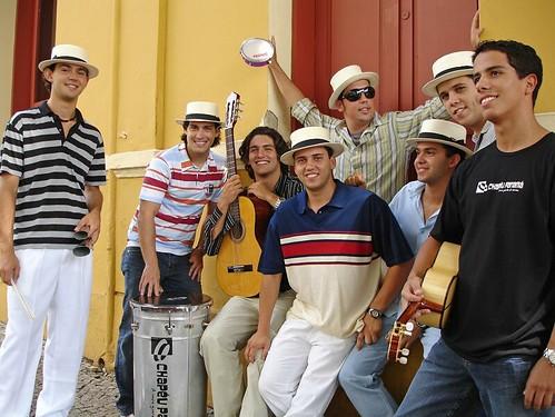 Chapéu Panamá 6