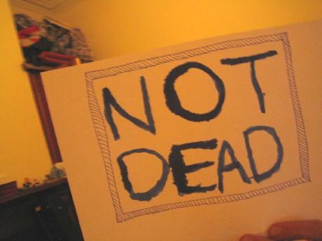NotDead3