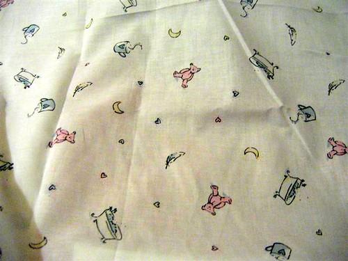 Fabric Swap 20 (1)
