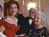 """El periodista está como Vivian en la ópera: """"Casi me meo de gusto en las bragas"""" (Pretty Woman)"""