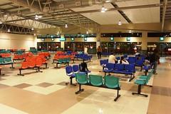 LCC Terminal KLIA