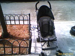 curbed_stroller