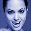 tongue_angelina_jolie blue