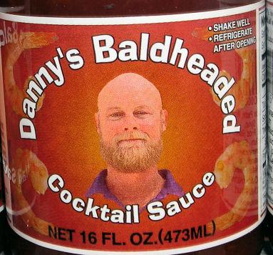 baldheadedsauce