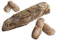 right_side_bread_r13_c2_f6