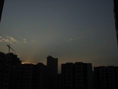 Sunset_01042006