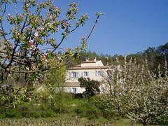 Maison Marianel