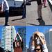 Dot-Com Pilates