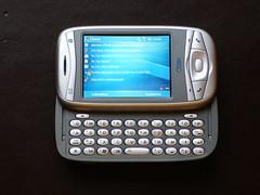 DSC03690