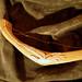 lothlorien bow detail