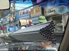 saigon_traffic02