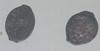 Novgorodian artifact