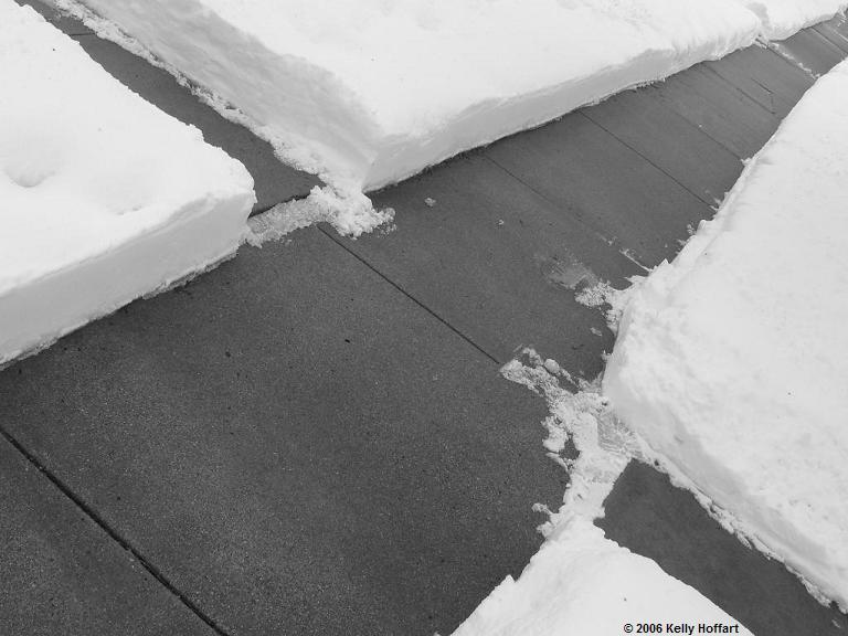 IMG_1818-Sidewalks