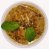Bohri cookbook: Haleem