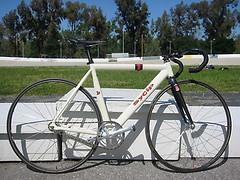 bike_matty_IMG_0805