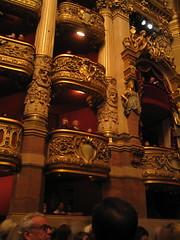 opera garnier09