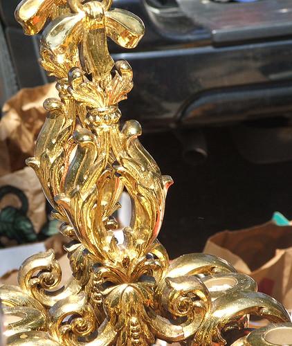 gold-jpg