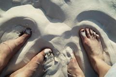 whitesands