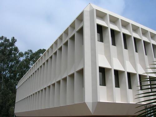 UC Irvine (1)
