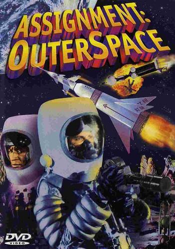 1960_space_men