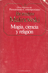 MalinowskyMagiaCiencia